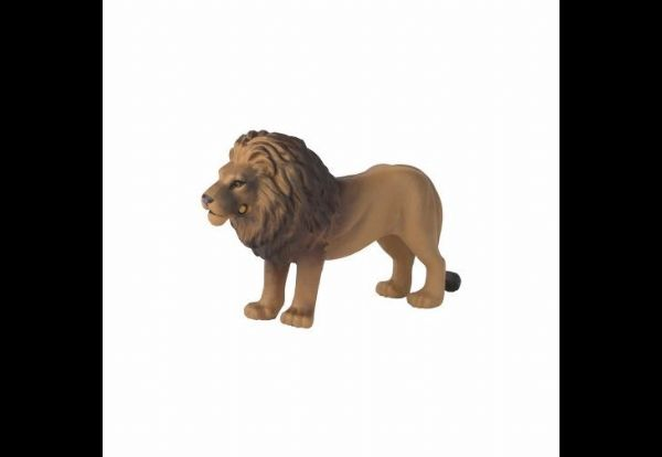 Tomy Ania Lion (Boxed)